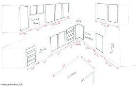 Kitchen Cabinets Standard Sizes Kitchen Cabinets Sizes Kitchen Cabinet Sizes Kitchen Cabinets