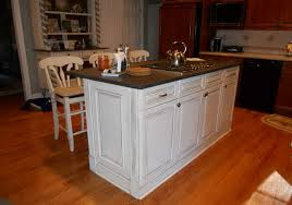 Kitchen Center Island Cabinets Island Cabinet Ideas Full Size Of Kitchen Cabinets Kitchen Island