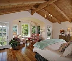 Master Bedroom Ideas Vaulted Ceiling Bedroom Alcove Ideas Bathroom Contemporary With Contemporary