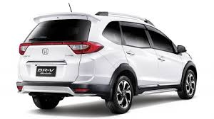 honda 7 seater car seven seater cars you can buy in pakistan articles