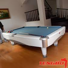 pool table ball return system ball return system billiard table natural slate pool table price