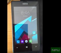 rom android cm13 android marshmallow on lumia 525 lumia 520 how to
