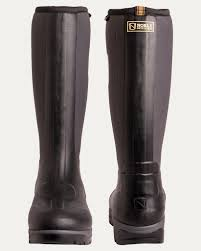 muds stay cool men u0027s high noble outfitters