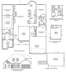 large cabin plans one bedroom floor plans delightful delightful full size of 1