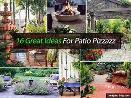 8 best balcony garden images on pinterest garden ideas backyard