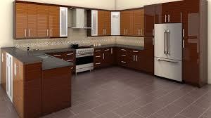 kitchen cabinets remodeling estimator com