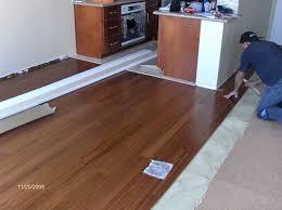flooring cork underlayment self adhesive floor underlayment