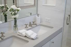 Bathroom Staging Ideas Colors Home Staging Ideas For The Bathroom Realtor Com