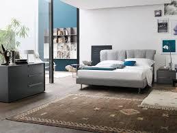 muri colorati da letto colori pareti soggiorno soluzioni moderne consigli soggiorno
