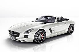mercedes sls amg roadster for sale mercedes sls amg gt roadster for sale http cars for