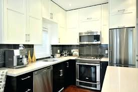 two color kitchen cabinet ideas two tone painted kitchen cabinet ideas two tone kitchen cabinets