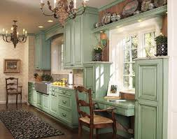 Kitchen Cabinets Green 230 Best Green Kitchen Images On Pinterest Kitchen Kitchen