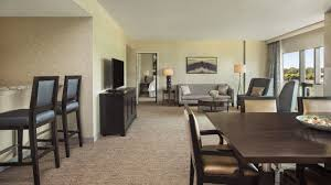 executive dining room detroit accommodation the westin southfield detroit