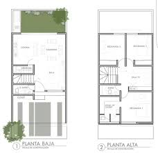 compact house plans pin by julius chesang on kitengela pinterest house