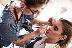 how to become a makeup artist at home makeup london academy home