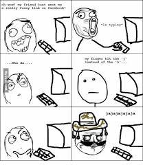 Derp Face Meme - 25 best memes about link derp face link derp face memes