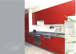 Kitchen Sets Kitchen Sets Open Kitchen Design