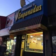 s empanadas 111 photos 289 reviews empanadas 85 05
