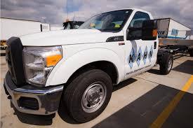 Ford F350 Service Truck - 2016 ford f350 xl crew cab 4 4 w cm truck flatbed u0026 camo wrap