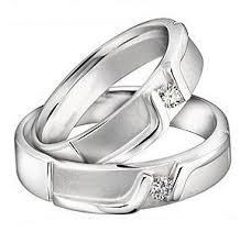 cincin perak cincin perak bawika silver