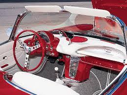 1961 chevy corvette 1961 chevy corvette magazine