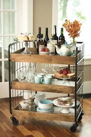 rolling shelves for kitchen cabinets rolling shelves lowes for garage kitchen cabinets magnus lind com
