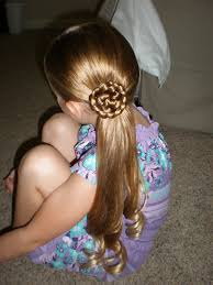 hairdos u0026 ideas