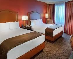 Hotel Bed Frame King Size Bed Frame As Marvelous For Platform Bed Frame