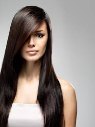 what color is sable hair color 28 vibrant dark hair color ideas guaranteed to turn heads