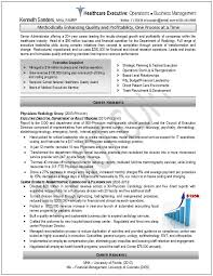 Technical Support Specialist Resume Sample by 20 Resume Samples Healthcare Top 8 Technical Support Specialist