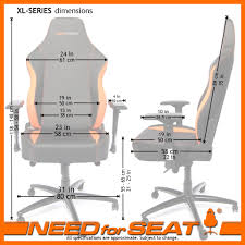 amusing office chair measurements 61 with additional kids desk and