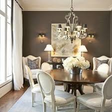 11 best dining room images on pinterest console mirror