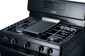 Ge 36 Gas Cooktop Griddle For Gas Stove U2013 April Piluso Me