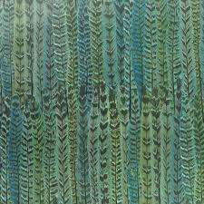 Papier Peint Vert Anis by Nobilis Tissus Et Papiers Peints Somat Deco