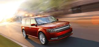 ford cars 10 cars you won u0027t see on sale after 2015