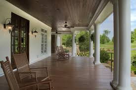 southern country homes southern charm low country porch outdoor spaces pinterest