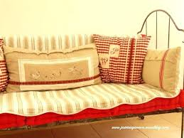 transformer lit en canap transformer lit en banquette banquette transformer un lit en