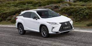 lexus is300h review ireland 22 amazing lexus is300h review 2015 2016 my tinadh com
