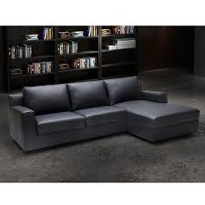 Sofa Bed With Chaise Lounge by Billy J Right Sectional Sofa Bed Storage The Smart Sofa