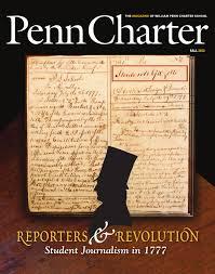 penn charter magazine fall 2012 by william penn charter issuu
