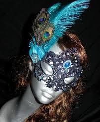 peacock masquerade masks falcon mask search fashion falcons and crafts