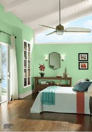 Good Room Colors 60 Best Green Rooms Images On Pinterest Green Rooms Behr Paint