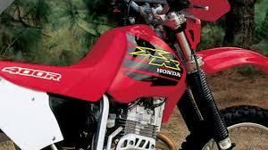 clymer manuals honda xr400r motorcycle dirt bike repair shop