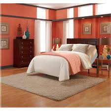Bed Frame Squeaking Bed Frame S King Size Bed Frame Peace And Bed