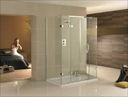 bathrooms fabulous home depot canada shower stall doors home