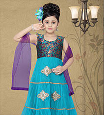 kids dresses online buy indian clothes for kids nihal fashions