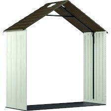 craftsman vertical storage shed amazon garden sheds image of plastic storage sheds amazon