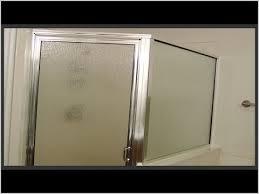 Removing Shower Doors Removing Shower Doors Best Choices Villa Chanterelle