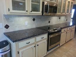 evier cuisine avec meuble evier de cuisine avec meuble caisson de cuisine sousvier se80