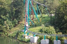 busch gardens family vacation packages 9 tips to visit busch gardens williamsburg va ticket discounts